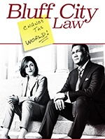 Bluff City Law- Seriesaddict